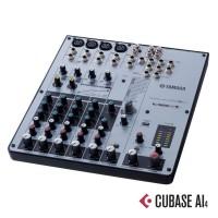 Mixer Amplificat Yamaha MW8CX