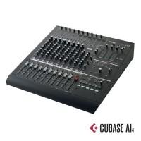 Mixer Amplificat Yamaha N12
